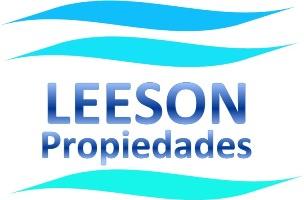 Leeson Propiedades